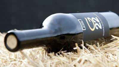 G22 en la final para ser mejor vino en Holanda