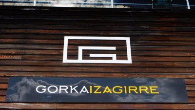 """""""Bikainak"""" Gorka Izagirre upategiko ardoak 2018ko Penín Gidaren arabera"""