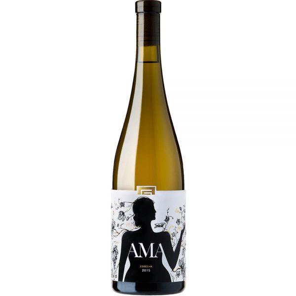 AMA_botella