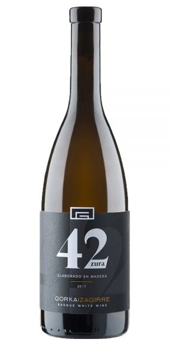 42 Zura