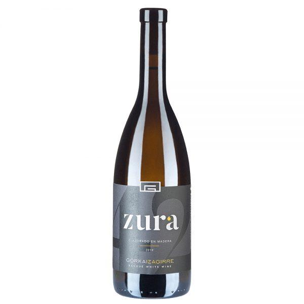 42 Zura_2019_